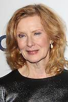 "HOLLYWOOD, LOS ANGELES, CA, USA - MARCH 28: Frances Conroy at the 2014 PaleyFest - ""American Horror Story"" held at the Dolby Theatre on March 28, 2014 in Hollywood, Los Angeles, California, United States. (Photo by Celebrity Monitor)"