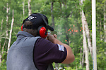 Boy Scouts Sporting Clay Tourney