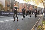 2018-11-18 Fulham10k 077 SB Finish rem