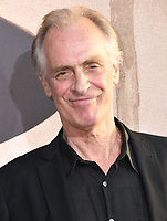"14 May 2019 - Hollywood, California - Keith Carradine. HBO's ""Deadwood"" Los Angeles Premiere held at the Arclight Hollywood.   <br /> CAP/ADM/BT<br /> ©BT/ADM/Capital Pictures"