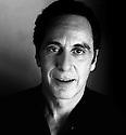 Al Pacino CREDIT Geraint Lewis