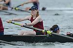 LoyolaMarymount 1314 Rowing