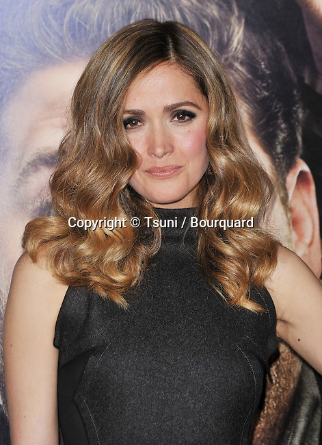 09_ Rose Byrne _09   -<br /> Get Him To The Greek Premiere at the Greek Theatre In Los Angeles.