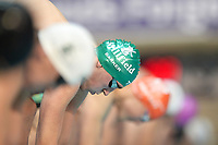 British Swimming Champs - 27 July 2017