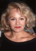 CharleneTilton 1982<br /> Photo by John Barrett/PHOTOlink.net