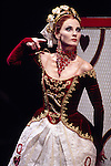 Derek Deane's production ofAlice In Wonderland for English National Ballet...Lisa Pavane