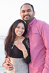 February 12th 2016 Patel Proposal