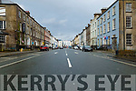 Denny Street, Tralee on Tuesday, Saint Patrick's Day.