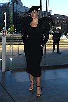 03 June 2019 - New York, New York - . 2019 CFDA Awards held at the Brooklyn Museum. <br /> CAP/ADM/LJ<br /> ©LJ/ADM/Capital Pictures