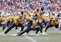 Grambling State Band