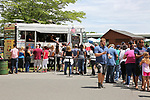 2017_05_27-28 Food Truck Festival