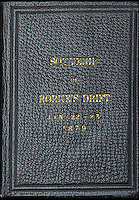 BNPS.co.uk (01202 558833)<br /> Pic: DixNoonanWebb/BNPS<br /> <br /> Holy Bible from The Ladies&rsquo; Rorke&rsquo;s Drift Testimonial Fund, 1879.<br /> <br /> A medal awarded to one of the defenders of Rorke's Drift, which was immortalised in the film Zulu, has sold for &pound;132,000 138 years on.<br /> <br /> Driver Charles Robson was the batman, or personal servant, to Victoria Cross hero Lieutenant John Chard, who was played by Stanley Baker in the classic 1964 movie.<br /> <br /> The duo formed part of the 140-strong British garrison which defied all odds to successfully defend the Rorke's Drift mission station from 4,000 marauding Zulu warriors in 1879.<br /> <br /> Robson never left the side of Lt Chard, who was the commanding officer and who organised the epic defences which included piling up mealie bags to form a makeshift wall.<br /> <br /> The medal went under the hammer with London auctioneers Dix Noonan Webb today and went for a record &pound;132,000.