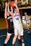 12 MRHS Basketball Girls 04 Conant