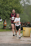 2007-05-28 01 Lindfield 5k