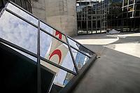 Musée Inter. Croix et Croissant Rouge Genève