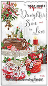 Jonny, CHRISTMAS SYMBOLS, WEIHNACHTEN SYMBOLE, NAVIDAD SÍMBOLOS, paintings+++++,GBJJXWM15,#xx#