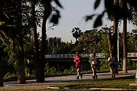 2020 06 - CAMBODGE - Battambang