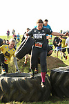 2015-10-11 Warrior Run 44 HM tyres