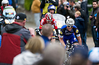 2016 Flanders Classics<br /> UCI Pro Continental Cycling<br /> De Brabantse Pijle<br /> 13 April 2016<br /> Julian Alaphillipe, Etixx-Quick Step