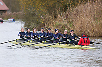 Crew: 230   W J18 8+   Royal Shrewsbury School Boat Club   Louise<br /> <br /> Wallingford Head 2017<br /> <br /> To purchase this photo, or to see pricing information for Prints and Downloads, click the blue 'Add to Cart' button at the top-right of the page.