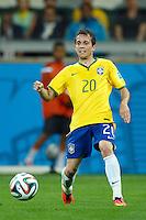 Bernard of Brazil