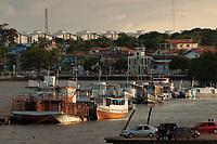 Macapá, Amapá, Brasil.<br /> 18/06/2011.<br /> Foto Paulo Santos