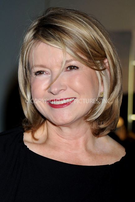 WWW.ACEPIXS.COM . . . . .....May 8, 2008. New York City.....Martha Stewart arrive at Time's 100 Most Influential People in The World held at  Jazz At Lincoln Center, Time Warner Center...  ....Please byline: Kristin Callahan - ACEPIXS.COM..... *** ***..Ace Pictures, Inc:  ..Philip Vaughan (646) 769 0430..e-mail: info@acepixs.com..web: http://www.acepixs.com
