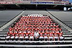 2013-fball-Team Photo