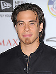 Apolo Ohno at The MAXIM HOT 100 Party held at Eden in Hollywood, California on May 11,2011                                                                               © 2011 Hollywood Press Agency