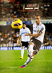 Football Spanish First Divission - BBVA League.<br />