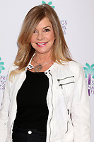 """PALM SPRINGS - JAN 11:  Bobbie Eakes at the """"Walk to Vegas"""" World Premiere at the Richards Center for the Arts on January 11, 2019 in Palm Springs, CA"""
