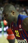Nate Jawai (FC Barcelona Regal).
