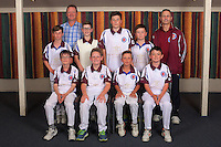 Year 7 Cobras. Eastern Suburbs Cricket Club junior team photos at Easts Cricket clubrooms, Kilbirnie, Wellington, New Zealand on Monday, 6 March 2017. Photo: Dave Lintott / lintottphoto.co.nz