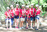 CampGrace_2014