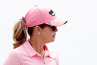 Paula Creamer (USA) walks the 3rd hole during the final round of the ShopRite LPGA Classic presented by Acer, Seaview Bay Club, Galloway, New Jersey, USA. 6/10/18.<br /> Picture: Golffile | Brian Spurlock<br /> <br /> <br /> All photo usage must carry mandatory copyright credit (&copy; Golffile | Brian Spurlock)