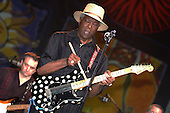 BUDDY GUY (2004)