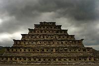 Veracruz Totonaco