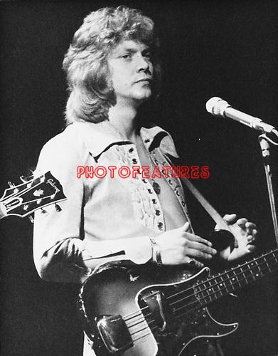 M32 72 022a Jpg Chris Walter Classic Rock Photo Archive
