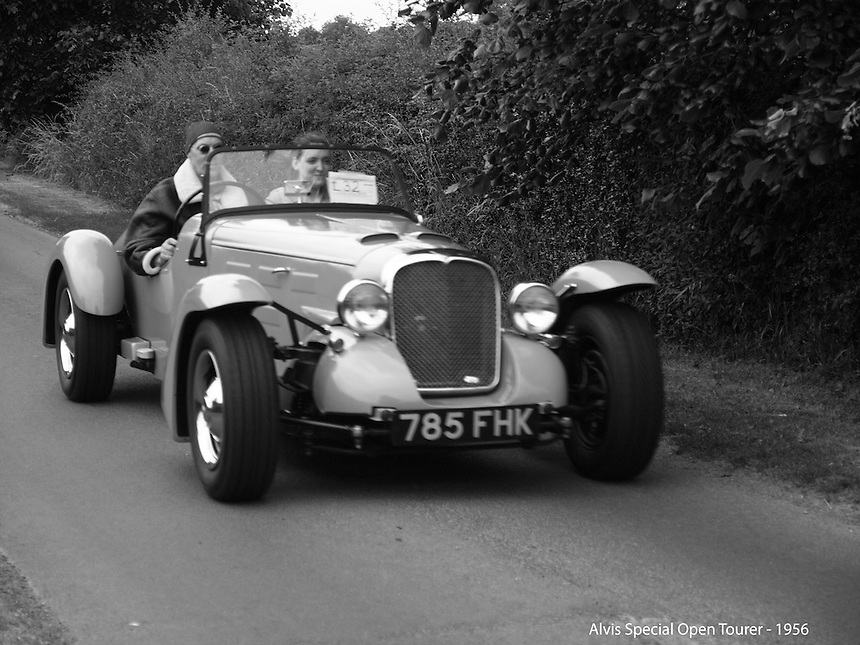 Alvis Special Open Tourer - 1956, Alvis Special Open Tourers,   Black and White Photography, B&W images, Classic Cars, Old Cars, Time Travel, Good Old Days,B&W Transport Images, £-s-d Black and White Photography, B&W images, Classic Cars, Old Cars, Time Travel, Good Old Days,B&W Transport Images, £-s-d Classic Cars, Old Motorcars, imagetaker!, imagetaker1, pete barker, car photographer,
