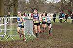2020-02-22 National XC 033 NT Course