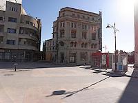 CITY_LOCATION_40485
