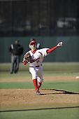 Baseball-11-Reed 2010