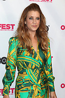 """LOS ANGELES - JUL 20:  Kate Walsh at the 2019 Outfest Los Angeles LGBTQ Film Festival Screening Of """"Sell By"""" at the Chinese Theater 6 on July 20, 2019 in Los Angeles, CA"""