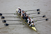 Crew: 123   Putney Town (Desmond)   MasF<br /> <br /> Quintin Head 2018<br /> <br /> To purchase this photo, or to see pricing information for Prints and Downloads, click the blue 'Add to Cart' button at the top-right of the page.