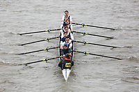 Crew: 204   City of Cambridge     B<br /> <br /> Eights Head of the River (HoRR) 2018<br /> <br /> To purchase this photo, or to see pricing information for Prints and Downloads, click the blue 'Add to Cart' button at the top-right of the page.