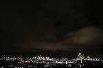 Sydney, Australia. Thursday 5th June 2014. (Photo: Steve Christo)