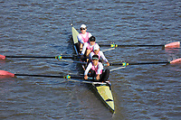 Crew: 163  WES (B)  Westminster School (A Stevenson)  4- Jun Champ<br /> <br /> Fours Head of the River 2018<br /> <br /> To purchase this photo, or to see pricing information for Prints and Downloads, click the blue 'Add to Cart' button at the top-right of the page.