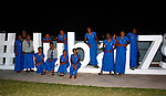 Fiji Sevens The Sevens for HSBC World Rugby Sevens Series 2018, Dubai - UAE - Photos Martin Seras Lima