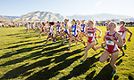 {filename base}<br /> <br /> 16wX-CTY Regionals<br /> <br /> BYU Women's Cross Country runs at the NCAA Regional meet and places 5th to advance to Nationals. Hosted by Utah State University in Logan, Utah.<br /> <br /> Photo by Jaren Wilkey/BYU<br /> <br /> &copy; BYU PHOTO 2016<br /> All Rights Reserved<br /> photo@byu.edu  (801)422-7322