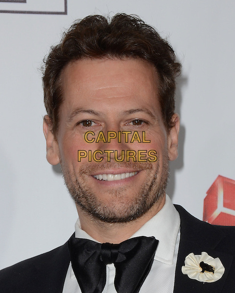 06 February  - Los Angeles, Ca - Ioan Gruffudd. Arrivals for the Society of Camera Operators Lifetime Achievement Awards held at Paramount Theater at Paramount Studios.  <br /> CAP/ADM/BT<br /> &copy;BT/ADM/Capital Pictures